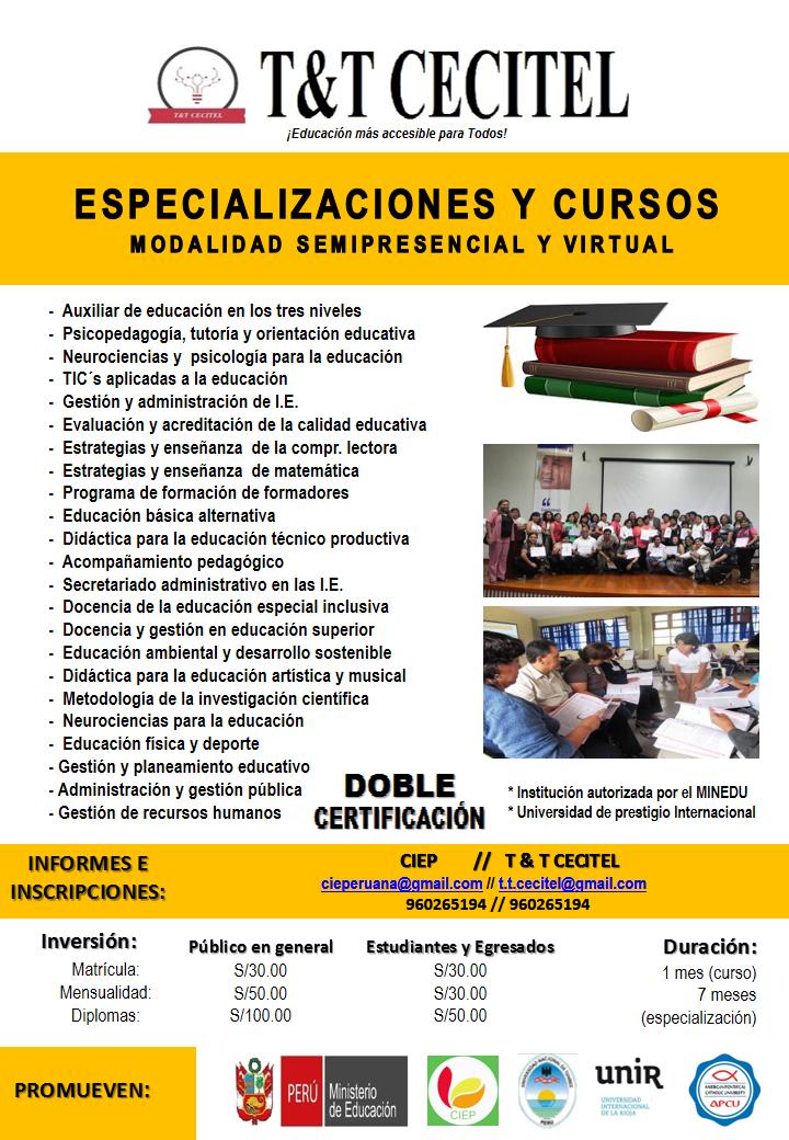 2016_tt-_-_educacion