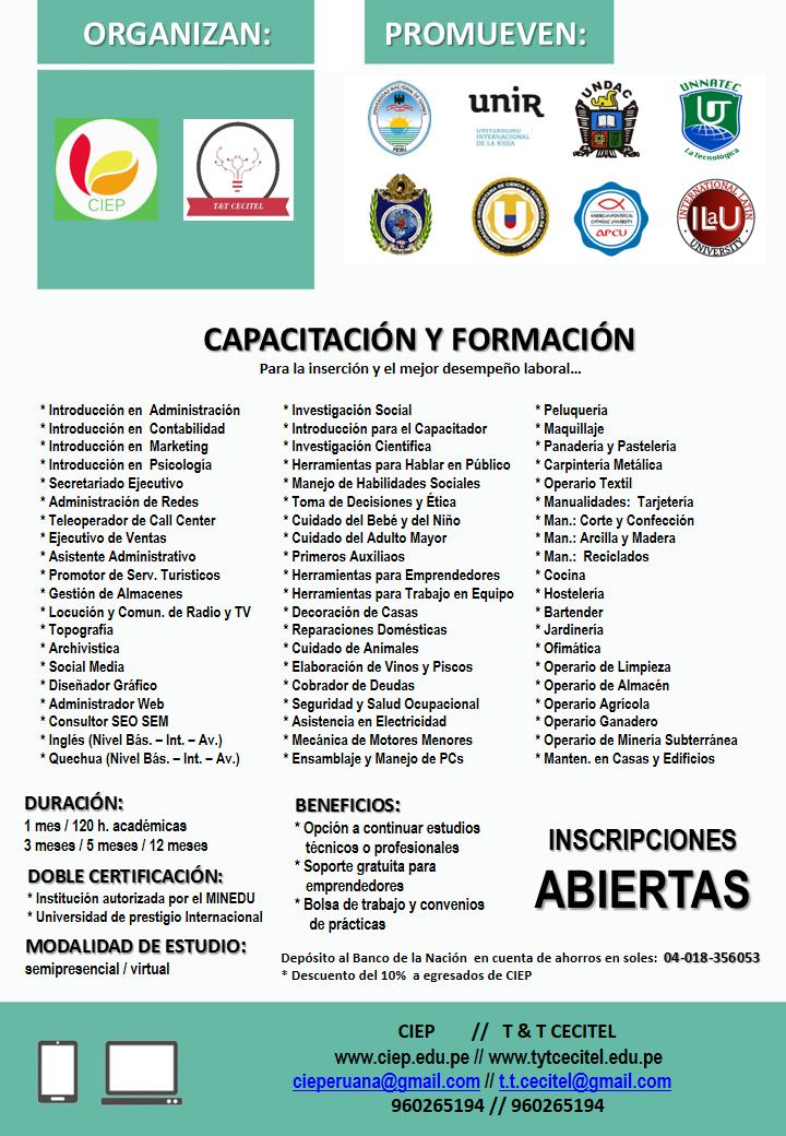 PROGRAMAS CETPRO_ web