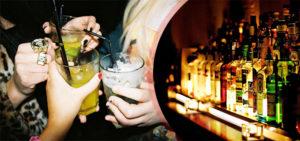 beneficios-no-beber-alcohol