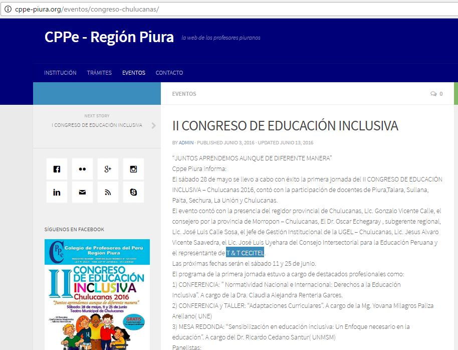 cppe-piura-cecitel