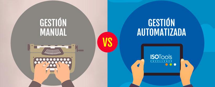 info-automatizacion-destacada