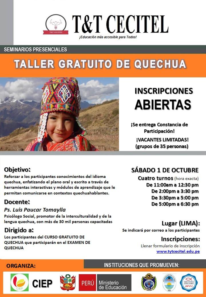 2016_-seminario-de-quechua_setiembre