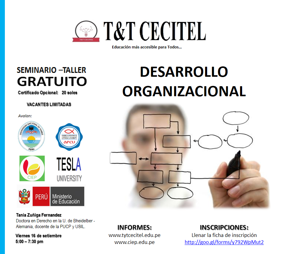 seminario-desarrollo-organizacional