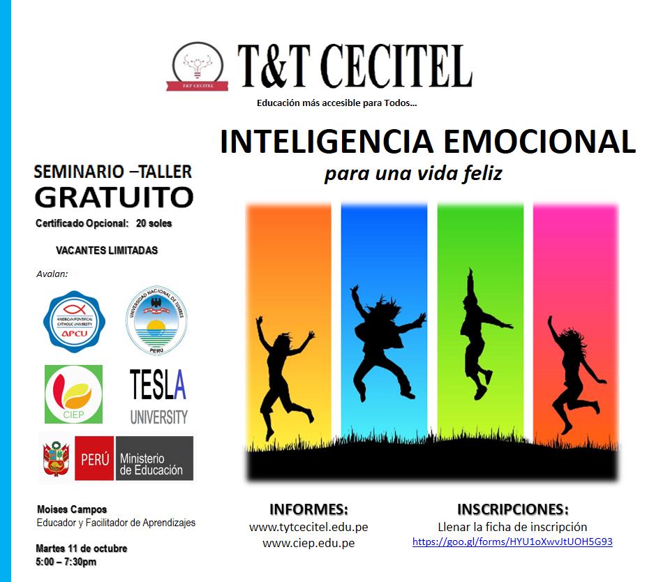 seminario-inteligencia-emocional_2