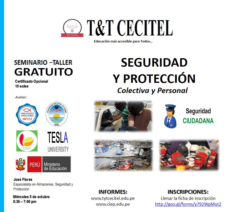 seminario-seguridad-y-proteccion