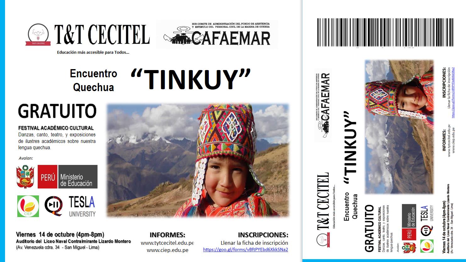 tinkui-encuentro-quechua_2