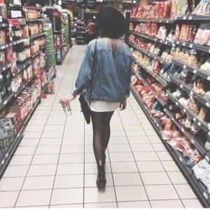 grocery-palabras-en-ingles