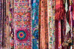 mayas-telas-colores