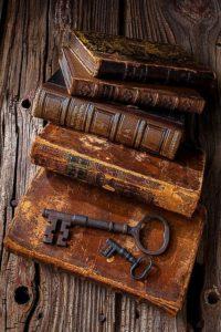 mejorar-tu-ingles-libros-viejos