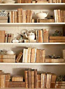 mejorar-tu-ingles-viejos-libros