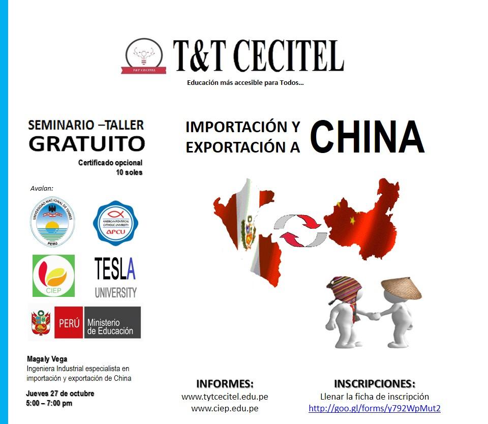 seminario-china