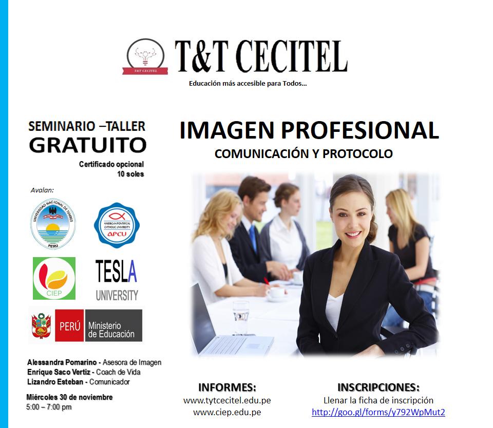 seminario-imagen-profesional