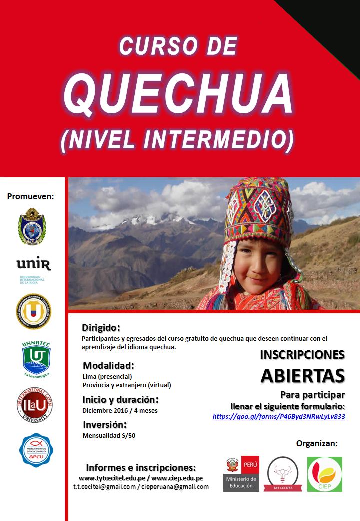 2016_-quechua-intermedio