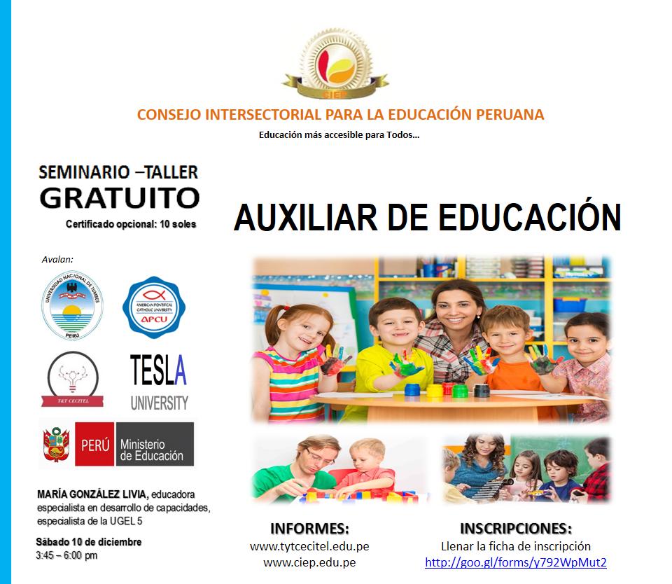 seminario-auxiliar-de-educacion