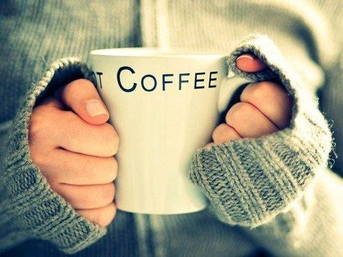 cafe_0187